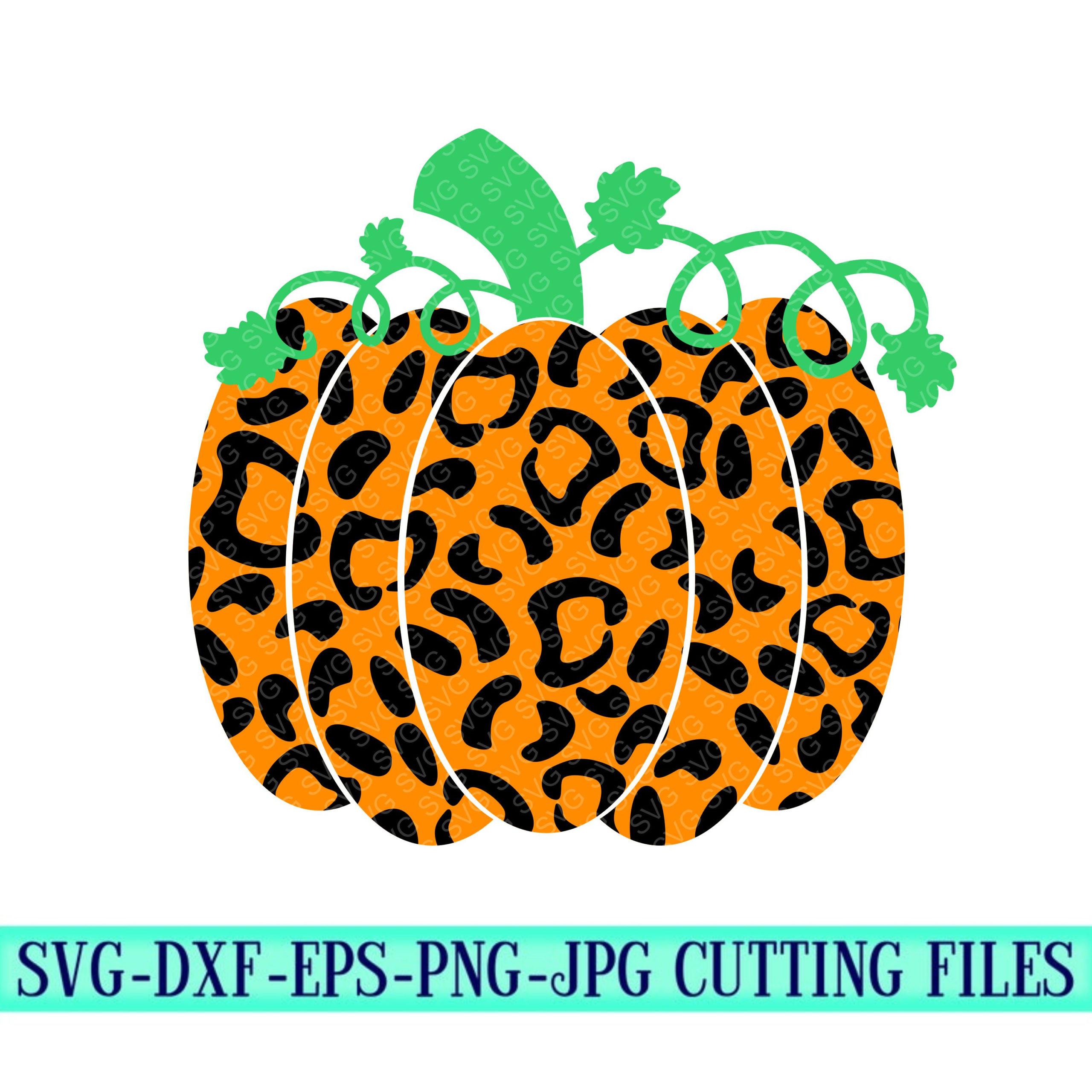 Pumpkin-cheetah-print-svg-pumpkin-svgfall-svghalloween-svgcheetah-pumpkin-svgcheetah-print-svgfall-svg-designfall-cut-filecricut-svg-5f6f7049