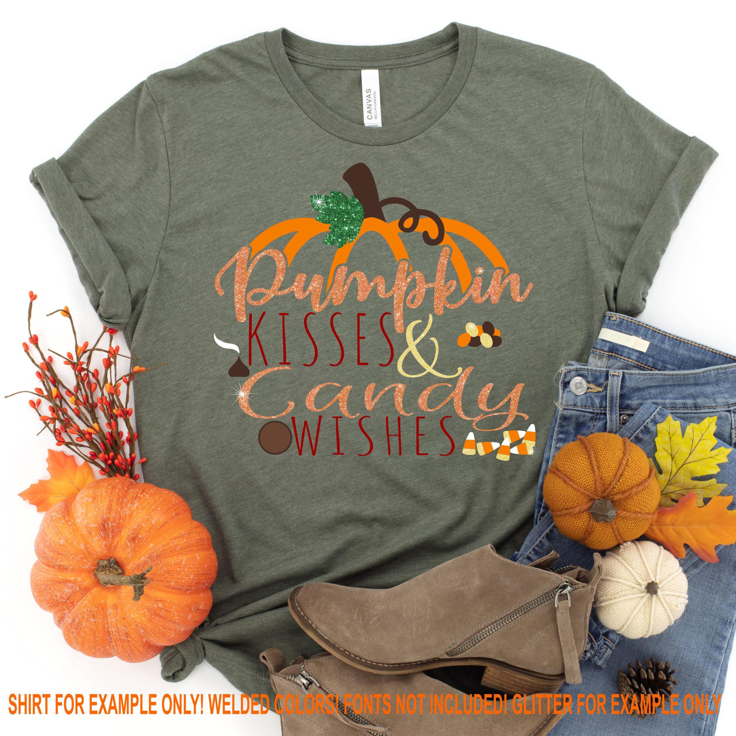 Pumpkin-kisses-candy-wishes-svgpumpkin-svg-fall-time-svg-fall-svg-pumpkins-svg-fall-svg-designcricut-svgsvg-for-mobile-5f6f70bf