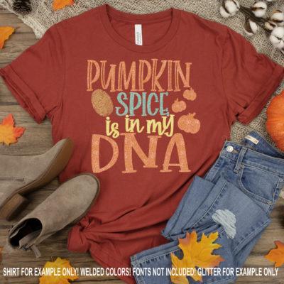 Pumpkin-spice-is-in-my-dna-svgpumpkin-latte-svg-dna-svg-pumpkin-spiceautumn-svgpumpkin-spice-svgcut-filecricut-svg-svg-for-mobile-5f6f70ad