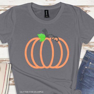 Pumpkin-svg-thanksgiving-pumpkin-svg-thanksgiving-svg-pumpkin-svg-svg-for-cricut-pumpkin-dxf-svg-eps-df-halloween-cut-file-5f6f7323