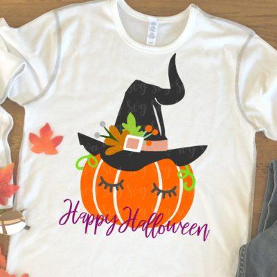 Pumpkin-witch-svg-halloween-svg-pumpkin-svg-witch-hat-svg-pumpkin-face-svg-dxffall-svgautumn-svg-happy-halloween-svg-svg-for-cricut-5f6f6de8