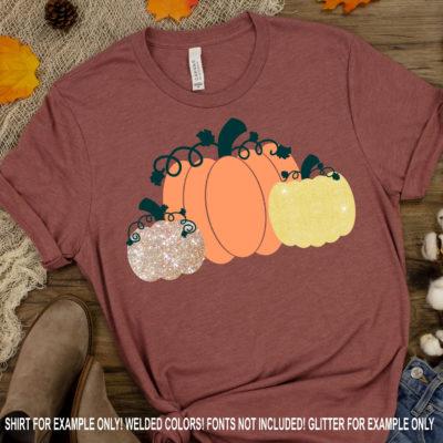 Pumpkins-svg-pumpkin-svgfall-svghalloween-svg-fall-pumpkin-svgpumpkin-setpumpkins-svg-designsfall-svg-designfall-cut-filecricut-svg-5f6f7030