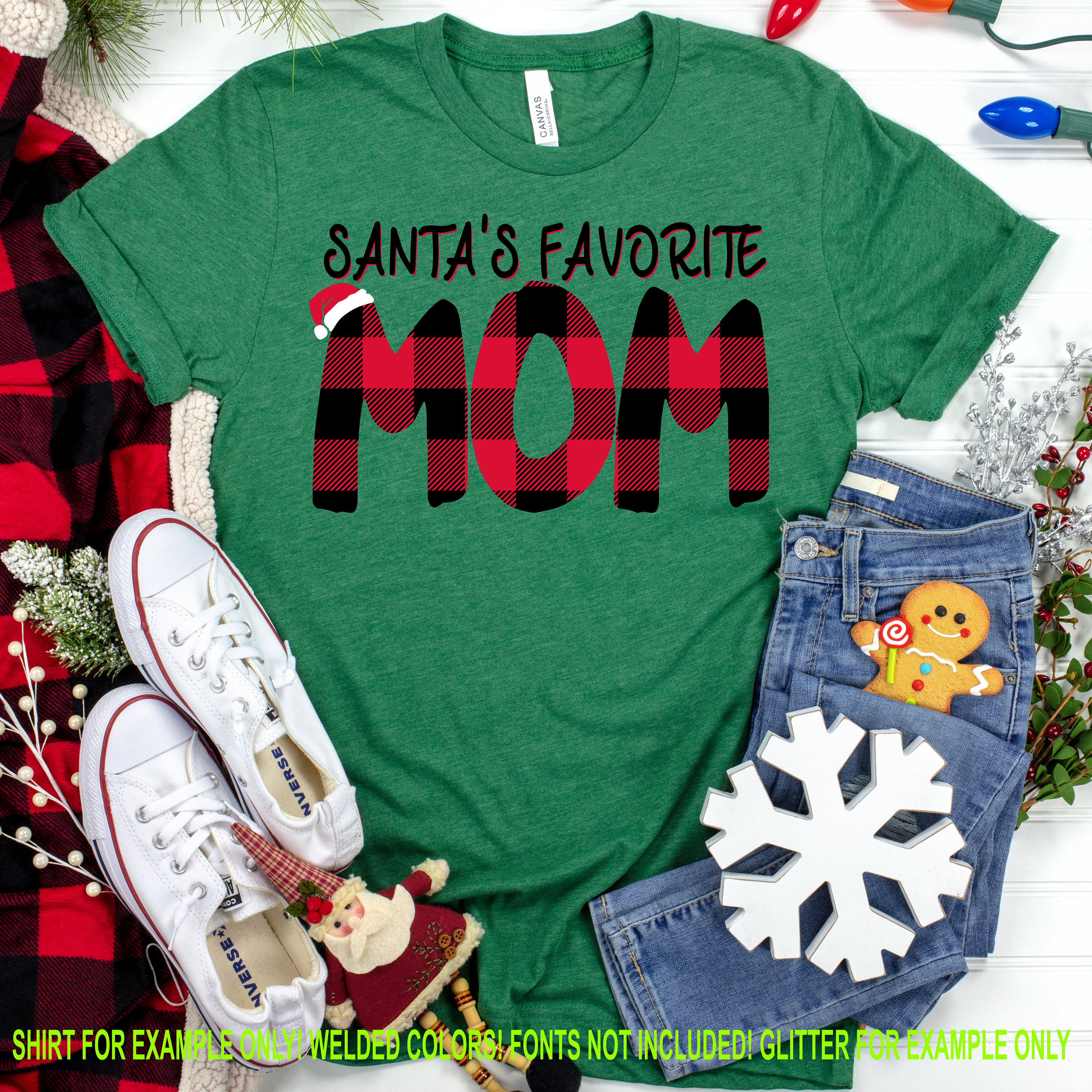 Santa-favorite-mom-svg-buffalo-plaid-svg-favorite-mom-svgsanta-svg-plaid-svg-christmas-cut-file-cricut-svg-svg-for-mobile-mobile-svg-5fa092ef