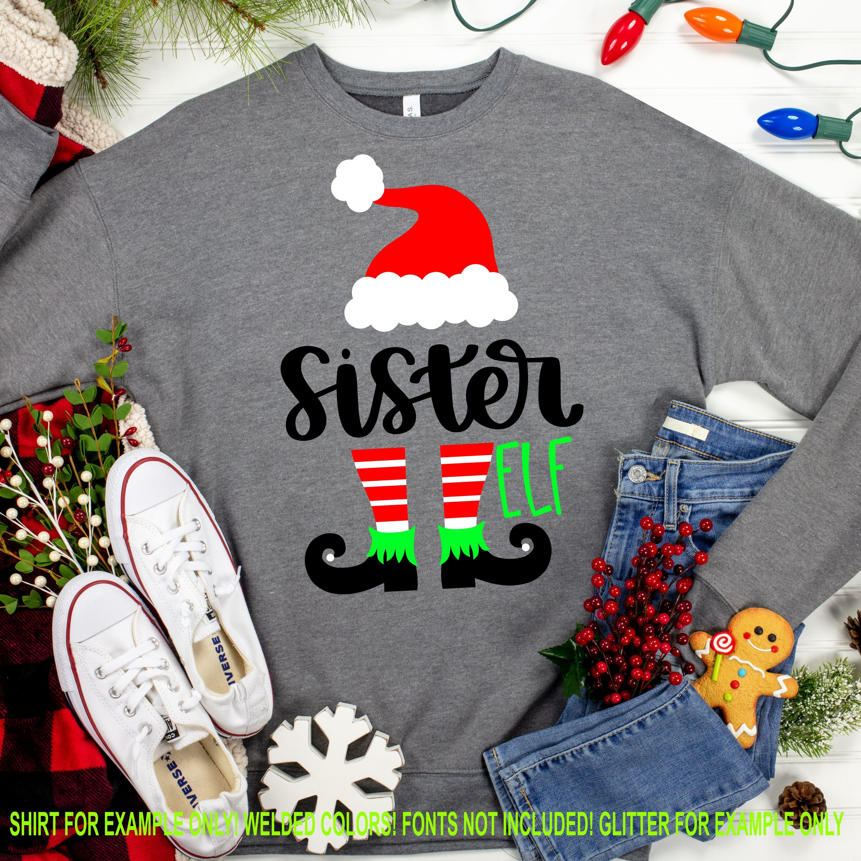 Sister-elf-svgchristmas-elf-svgfamily-matching-elf-svgelf-leg-svg-elf-monogram-svgchristmas-svg-designschristmas-cut-file-cricut-svg-5fa0923a