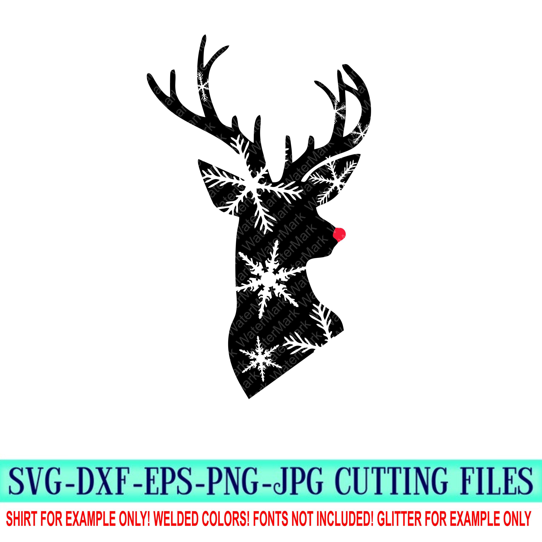 Snowflake-christmas-deer-svgchristmas-deer-svgdeer-head-svgdeer-svgchristmas-svgchristmas-svg-designchristmas-cut-filecricut-svg-5fa094fb