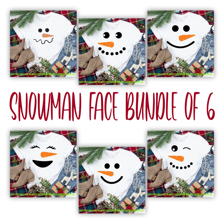Snowman-face-bundle-svgsnowman-svgchristmas-bundlesvg-snowman-facechristmas-svg-designchristmas-cut-filesvg-for-cricutsvg-for-mobile-5fa09044