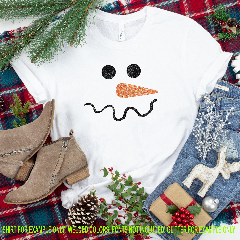 Snowman-face-bundle-svgsnowman-svgchristmas-bundlesvg-snowman-facechristmas-svg-designchristmas-cut-filesvg-for-cricutsvg-for-mobile-5fa0904d