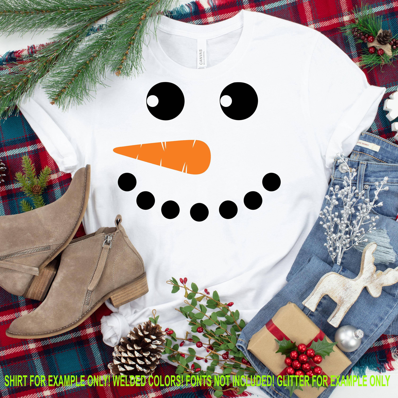 Snowman-face-bundle-svgsnowman-svgchristmas-bundlesvg-snowman-facechristmas-svg-designchristmas-cut-filesvg-for-cricutsvg-for-mobile-5fa09053