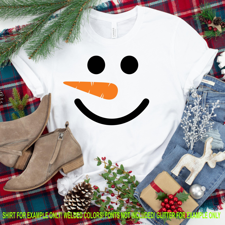Snowman-face-bundle-svgsnowman-svgchristmas-bundlesvg-snowman-facechristmas-svg-designchristmas-cut-filesvg-for-cricutsvg-for-mobile-5fa0905f