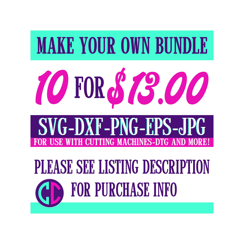 Svg-bundle-cut-file-bundles-custom-svg-bundle-digital-svg-bundle-svg-dxf-bundle-svg-for-cricut-cricut-svg-bundle-silhouette-bunde-5fa090b8