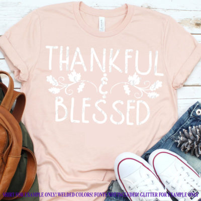 Thankful-and-blessed-svg-pumpkin-spice-svg-bonfire-fall-svg-pumpkins-svg-sweater-weather-svg-fall-svg-designcricut-svgsvg-for-mobile-5f6f712b