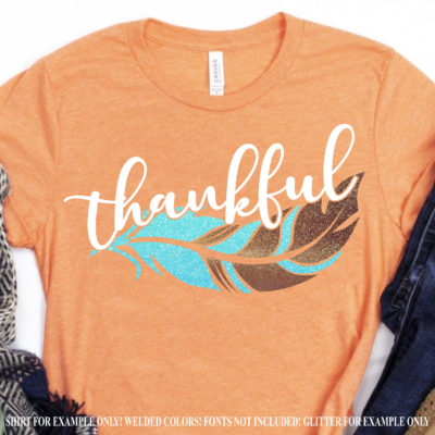 Thankful-feather-svgthankful-svg-feather-svgthanksgiving-svgautumn-thanksgivingholiday-fall-fall-decalsvg-for-cricut-thanksgiving-5f6f71a8
