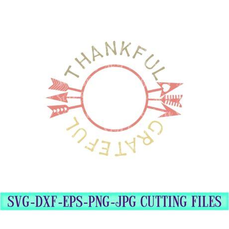 Thankful-svg-grateful-svgthanksgiving-svgautumn-svg-thanksgivingholiday-fallfall-decalholiday-svgscricut-designssilhouette-designs-5f6f6dd3