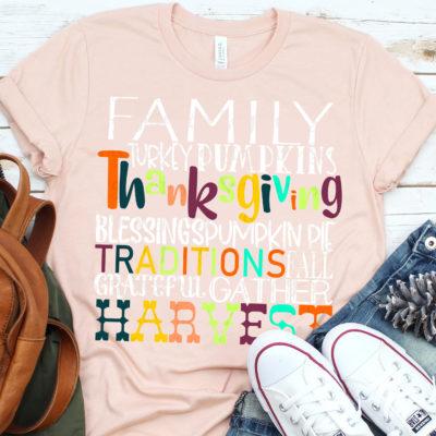 Thanksgiving-saying-svgthanksgiving-svg-familythanksgiving-shirt-svgpilgrim-svgthanksgiving-turkey-svgsvg-for-cricutsvg-thanksgiving-5f6f70e5