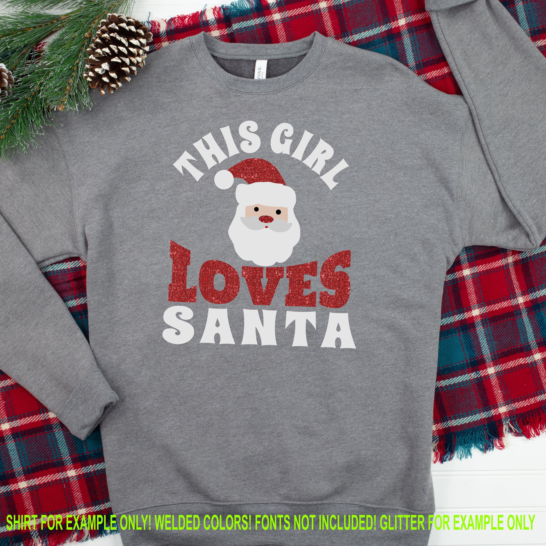 This-girl-loves-santa-svg-christmas-santa-svg-santa-svg-santa-claus-face-svg-christmas-svgchristmas-svg-designchristmas-cut-file-5fa094a1