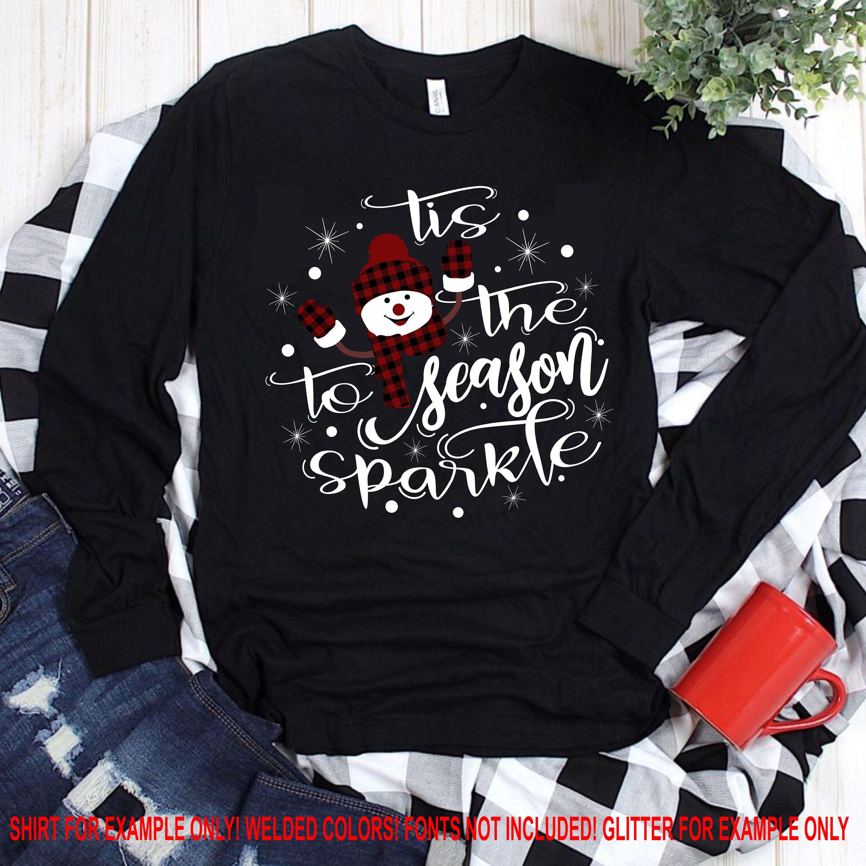 Tis-the-season-to-sparkle-svgtis-the-season-svgplaid-snowman-svg-buffalo-plaid-svgchristmas-svg-designschristmas-cut-file-cricut-svg-5fa0920d