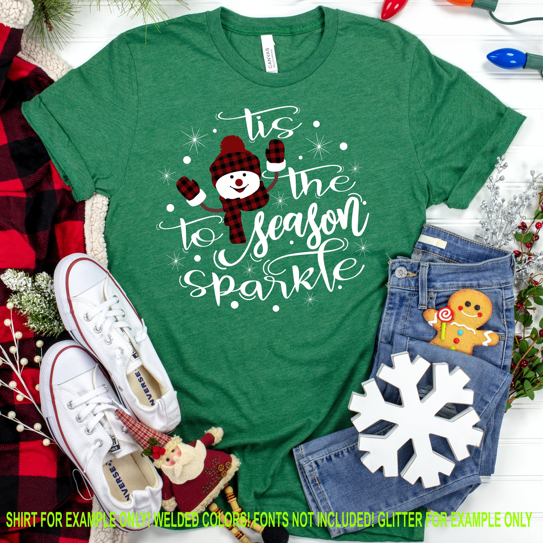 Tis-the-season-to-sparkle-svgtis-the-season-svgplaid-snowman-svg-buffalo-plaid-svgchristmas-svg-designschristmas-cut-file-cricut-svg-5fa09219