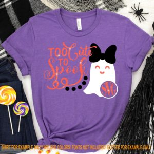 Too-cute-to-spook-svghalloween-svgghost-svgsghost-monogram-svgghost-svghalloween-svghalloween-vectorcricut-designssilhouette-designs-5f6f7e7f