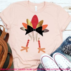 Turkey-svgturkey-leg-svgturkey-monogramthanksgiving-svg-fall-svgtshirt-svg-holiday-svgsthankful-svgcricut-designssilhouette-designs-5f6f726b