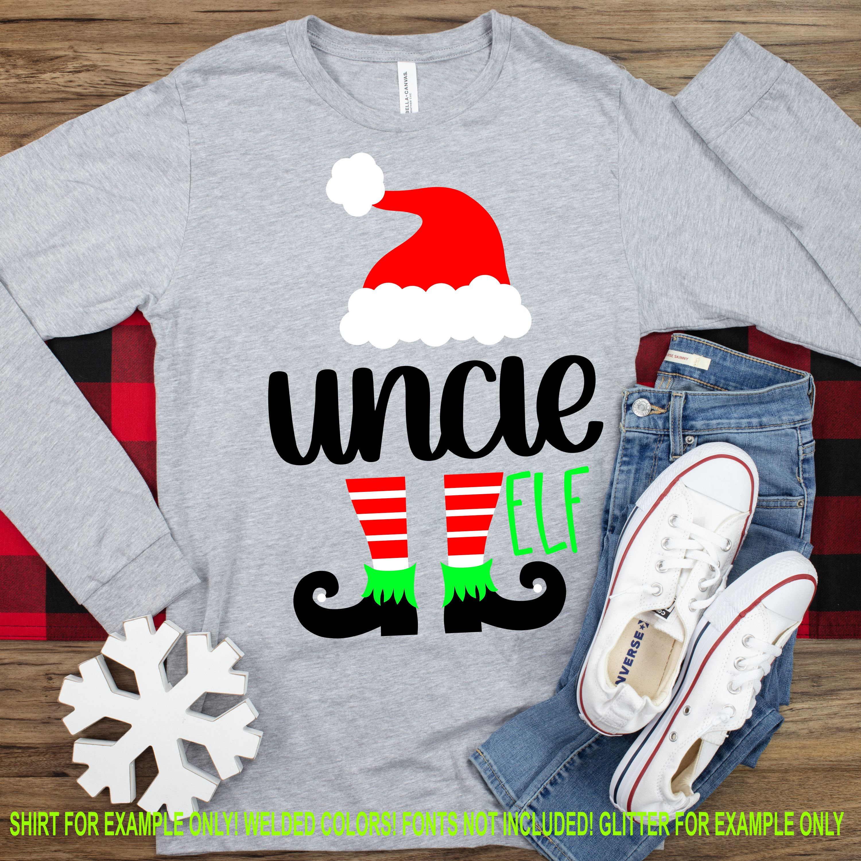 Uncle-elf-svgchristmas-elf-svgfamily-matching-elf-svgelf-leg-svg-elf-monogram-svgchristmas-svg-designschristmas-cut-file-cricut-svg-5fa0925e