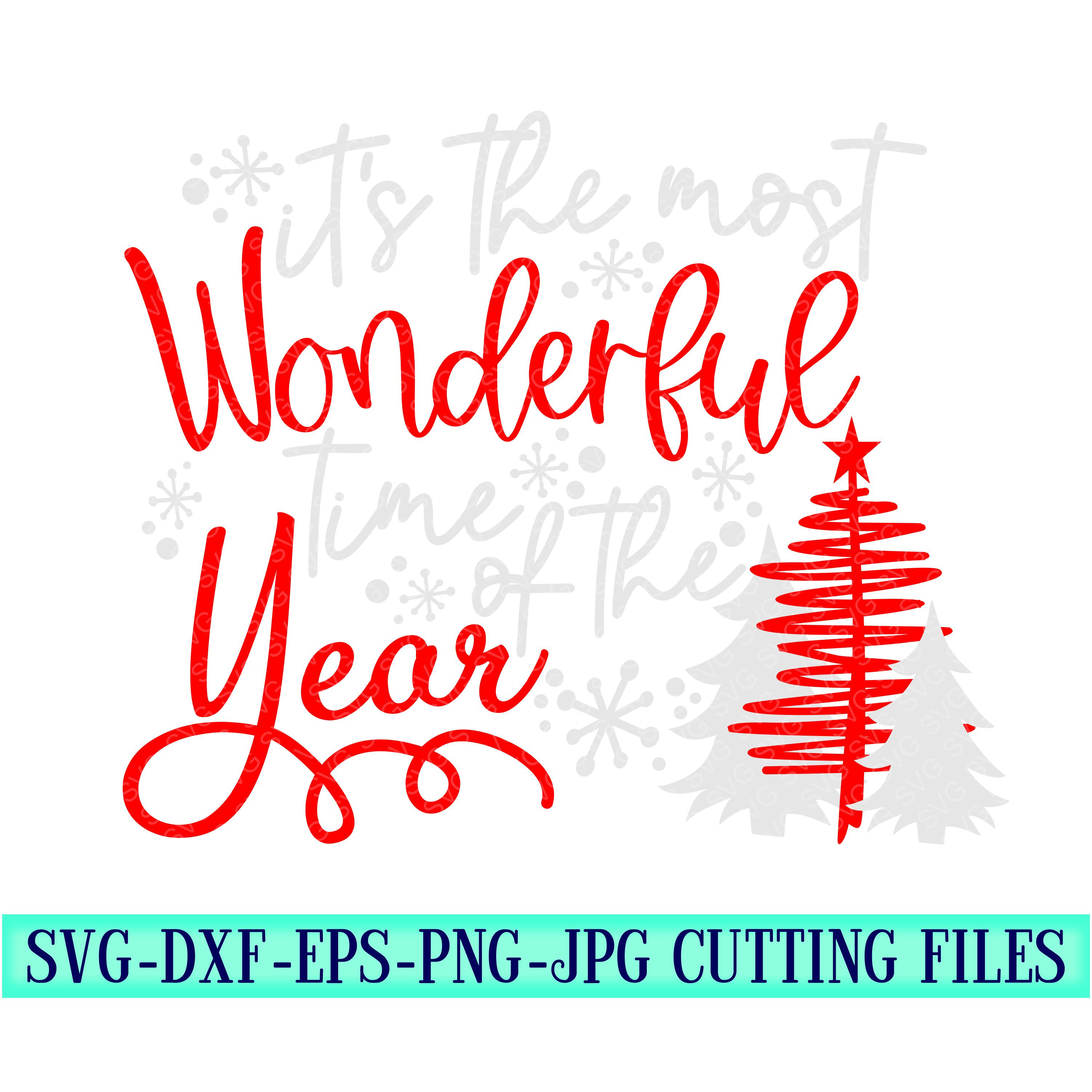 Wonderful-time-of-the-year-svg-christmas-tree-svg-snowflake-svg-christmas-svg-designs-christmas-cut-file-svg-for-cricut-5fa093ea