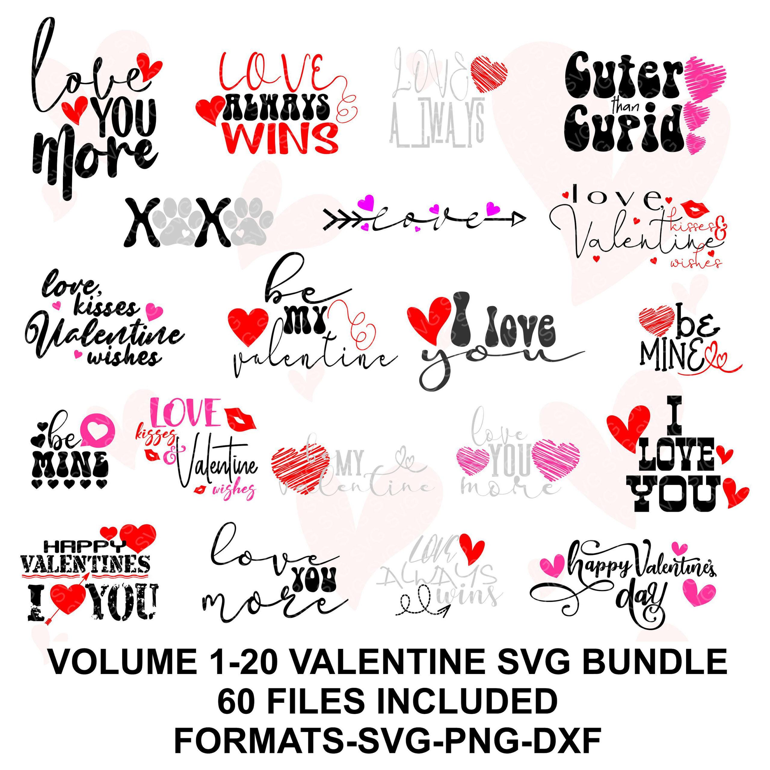 20-valentine-design-bundle-svg-bundle-svg-valentine-svg-valentine-bundle-svg-valentine-svg-designs-valentine-cut-files-cricut-svg-600a11d7