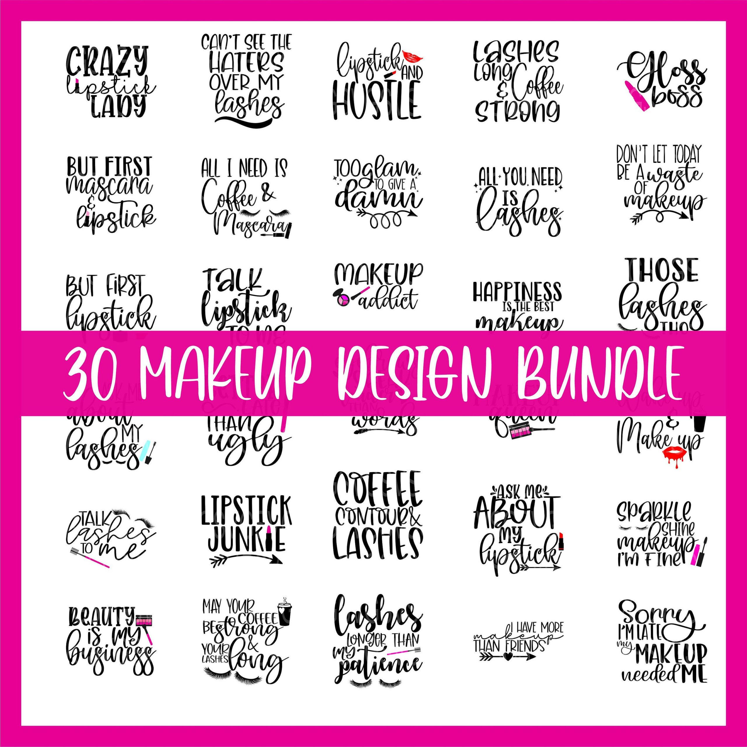 30-makeup-design-bundle-svg-bundle-svg-makeup-bundle-svg-make-up-bundle-svg-makeup-svg-designs-makeup-cut-files-cricut-svg-600a10c2