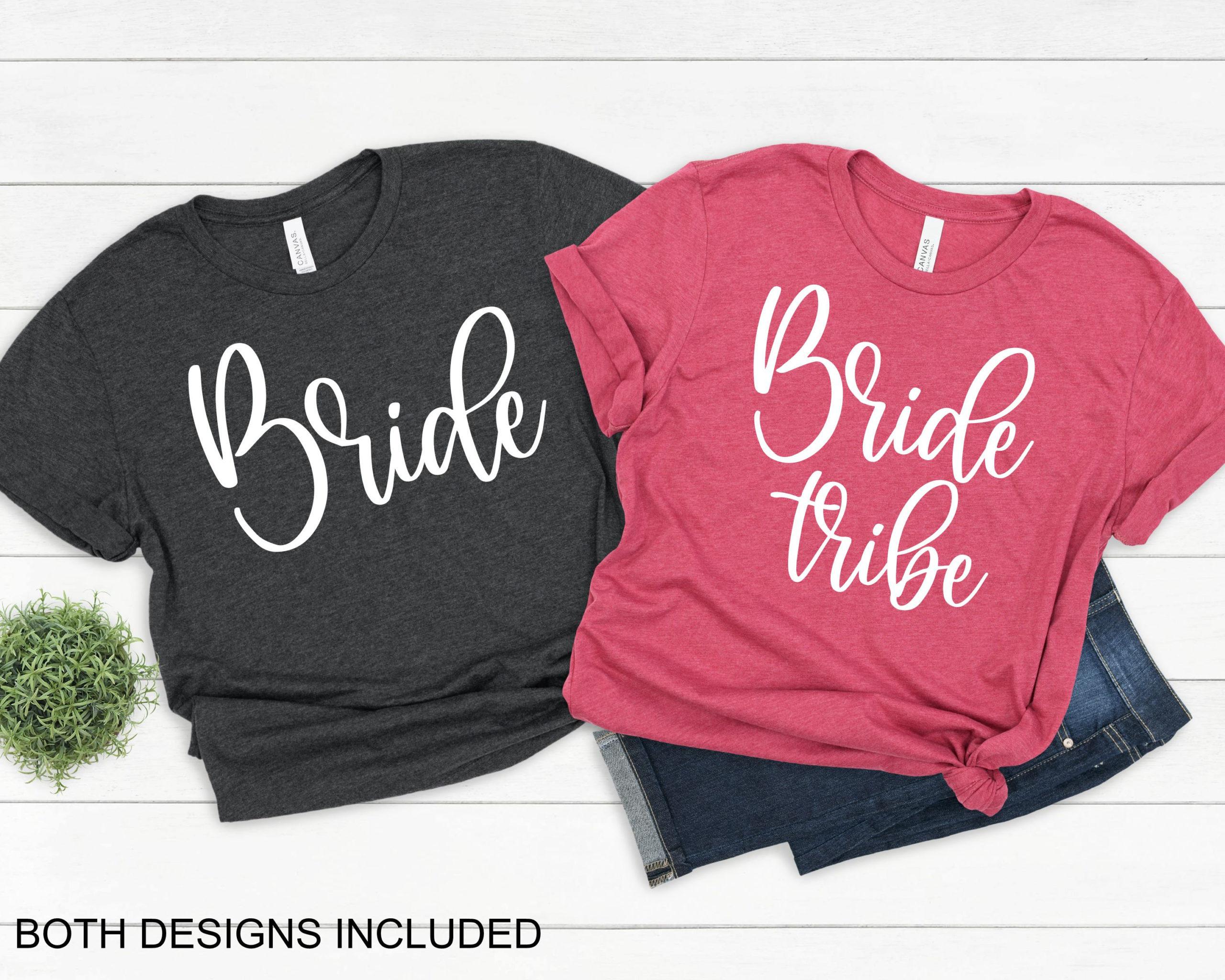 Bride-and-bride-tribe-svg-bride-tribe-svg-bridal-party-svg-wedding-svg-design-bachelorette-svg-design-bridesmaid-cricut-svg-600a1813