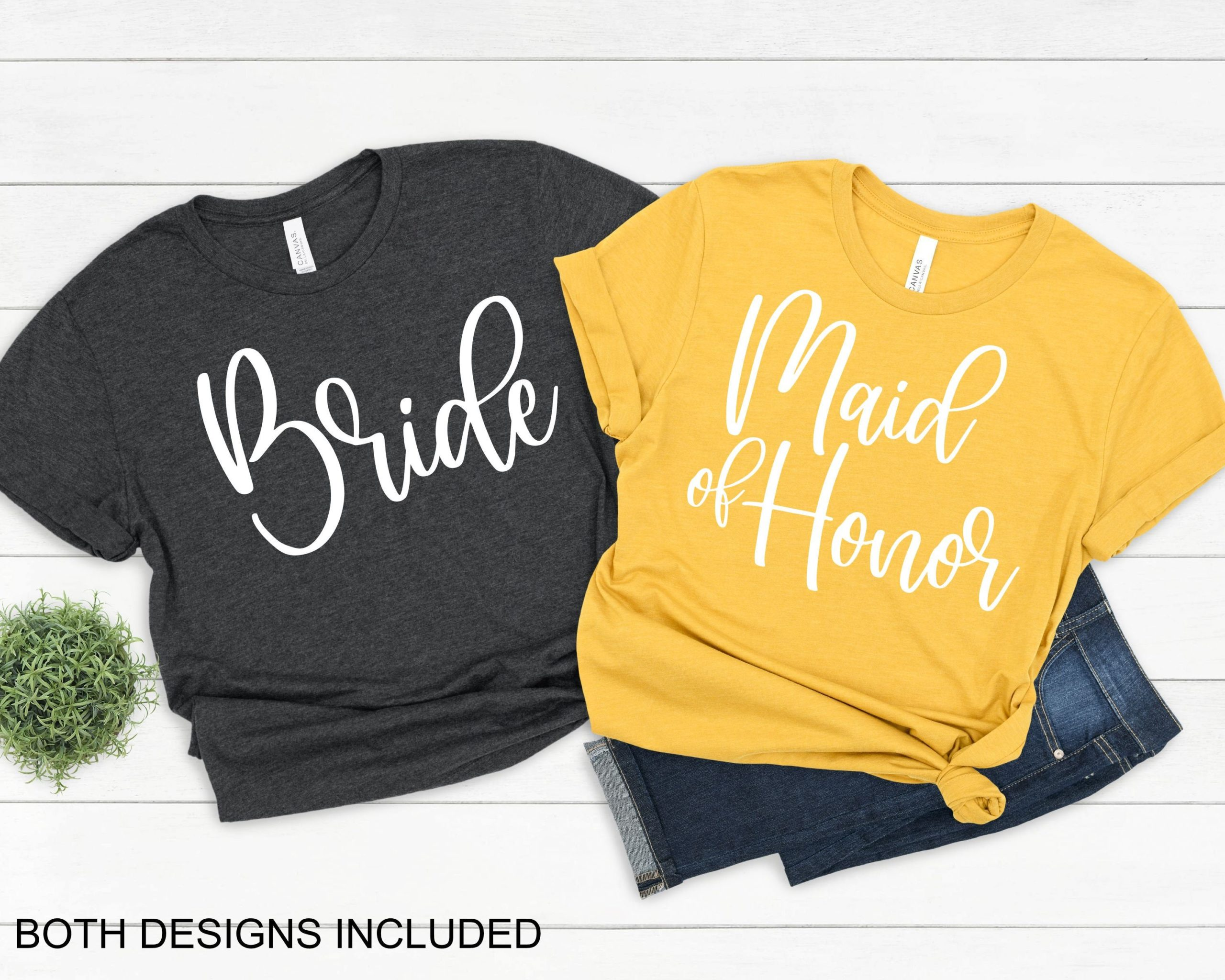 Bride-and-maid-of-honor-svg-maid-of-honor-svg-bridal-party-svg-wedding-svg-design-bachelorette-svg-design-bridesmaid-cricut-svg-600a15cf