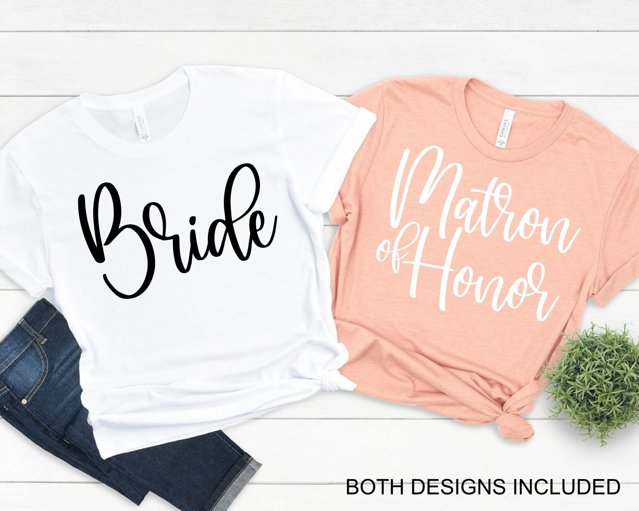 Bride-and-matron-of-honor-svg-matron-of-honor-svg-bridal-party-svg-wedding-svg-design-bachelorette-svg-design-bridesmaid-cricut-svg-600a15b6