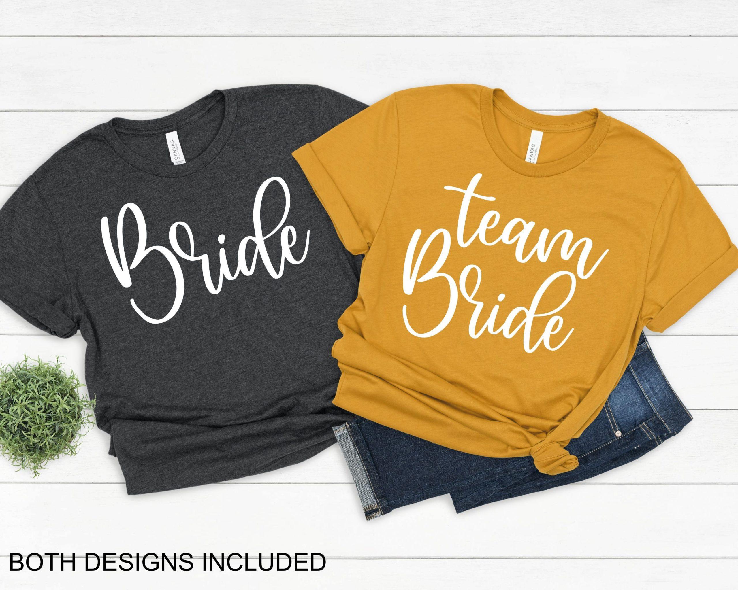Bride-and-team-bride-svg-team-bride-svg-bridal-party-svg-wedding-svg-design-bachelorette-svg-design-bridesmaid-cricut-svg-600a1638