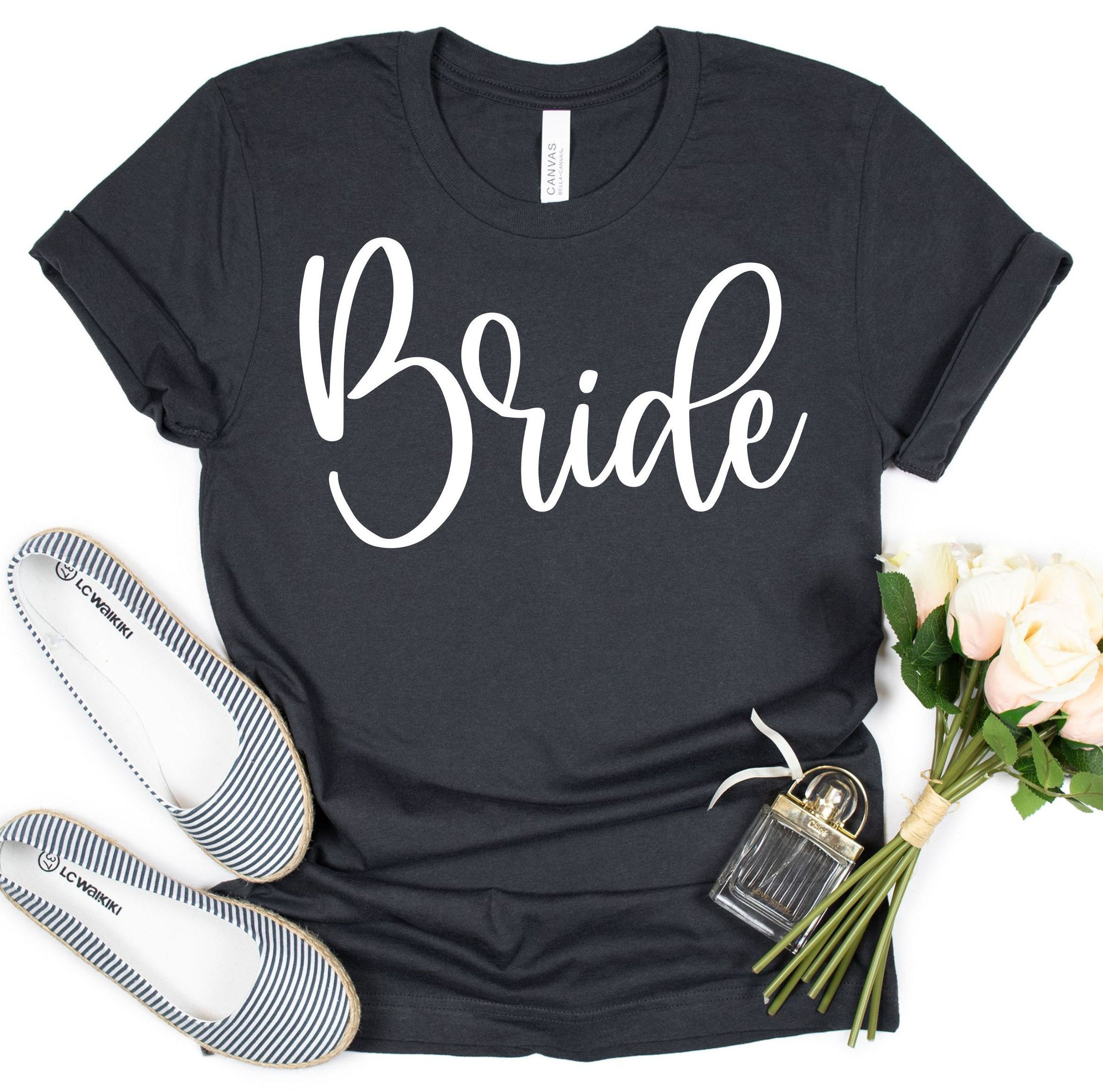 Bride-svg-squad-svg-bridesmaid-svg-bridal-party-svg-bride-svg-wedding-svg-design-bachelorette-svg-design-bridesmaid-cricut-svg-600a181f