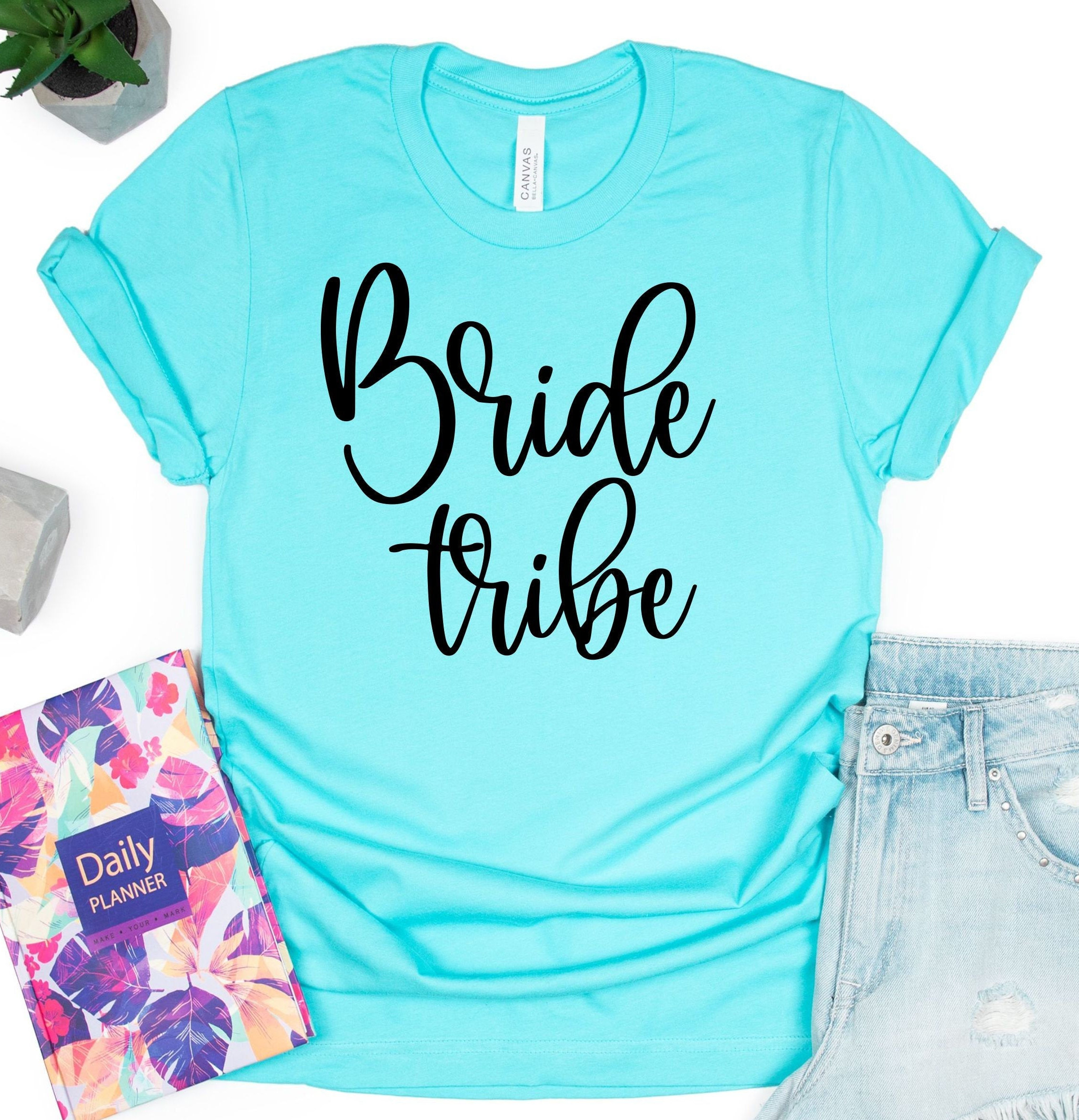 Bride-tribe-svg-squad-svg-bridesmaid-svg-bridal-party-svg-bride-svg-wedding-svg-design-bachelorette-svg-design-bridesmaid-cricut-svg-2-600a183e