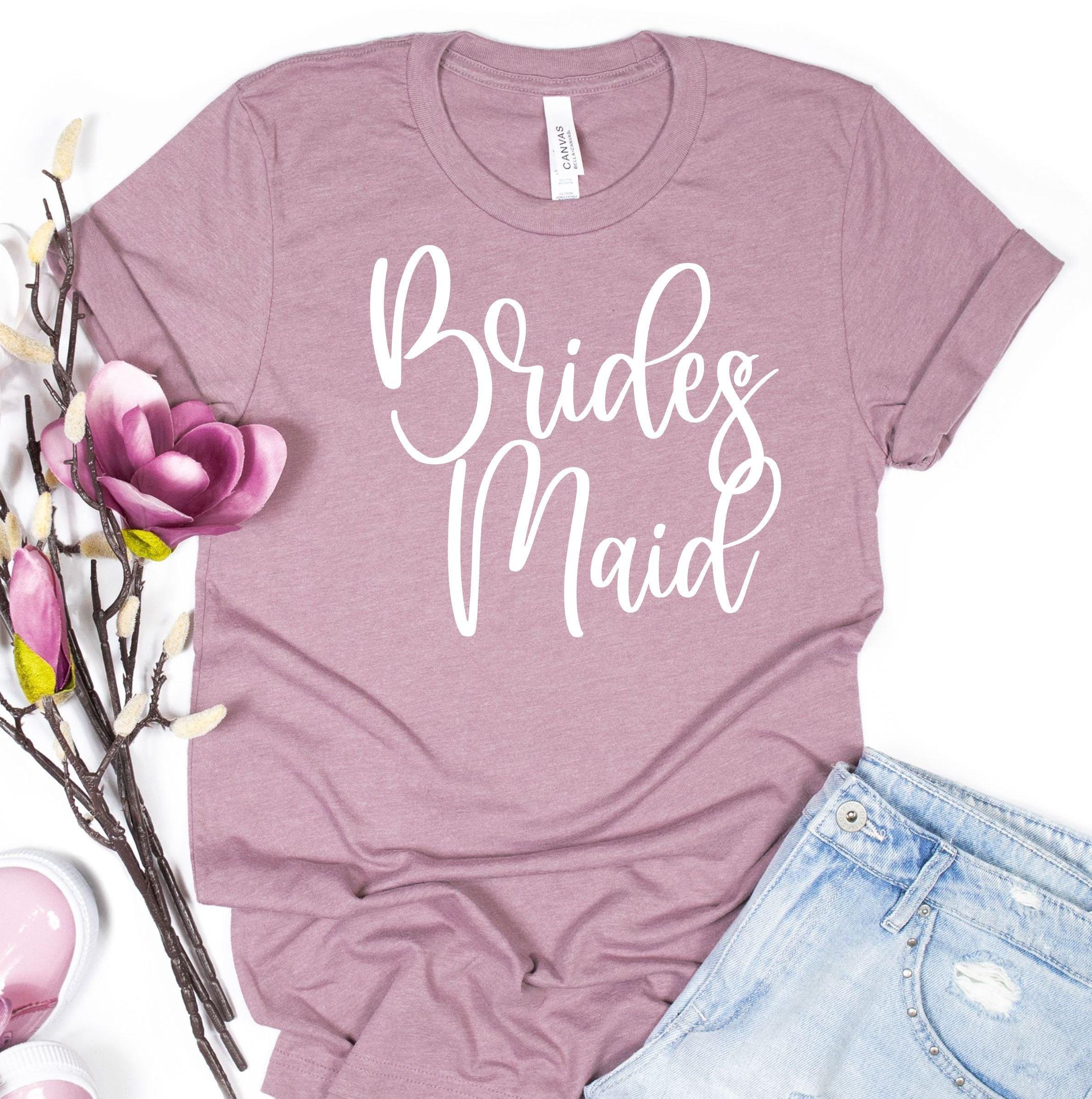 Bridesmaid-svg-squad-svg-bridesmaid-svg-bridal-party-svg-bride-svg-wedding-svg-design-bachelorette-svg-design-bridesmaid-cricut-svg-2-600a1828