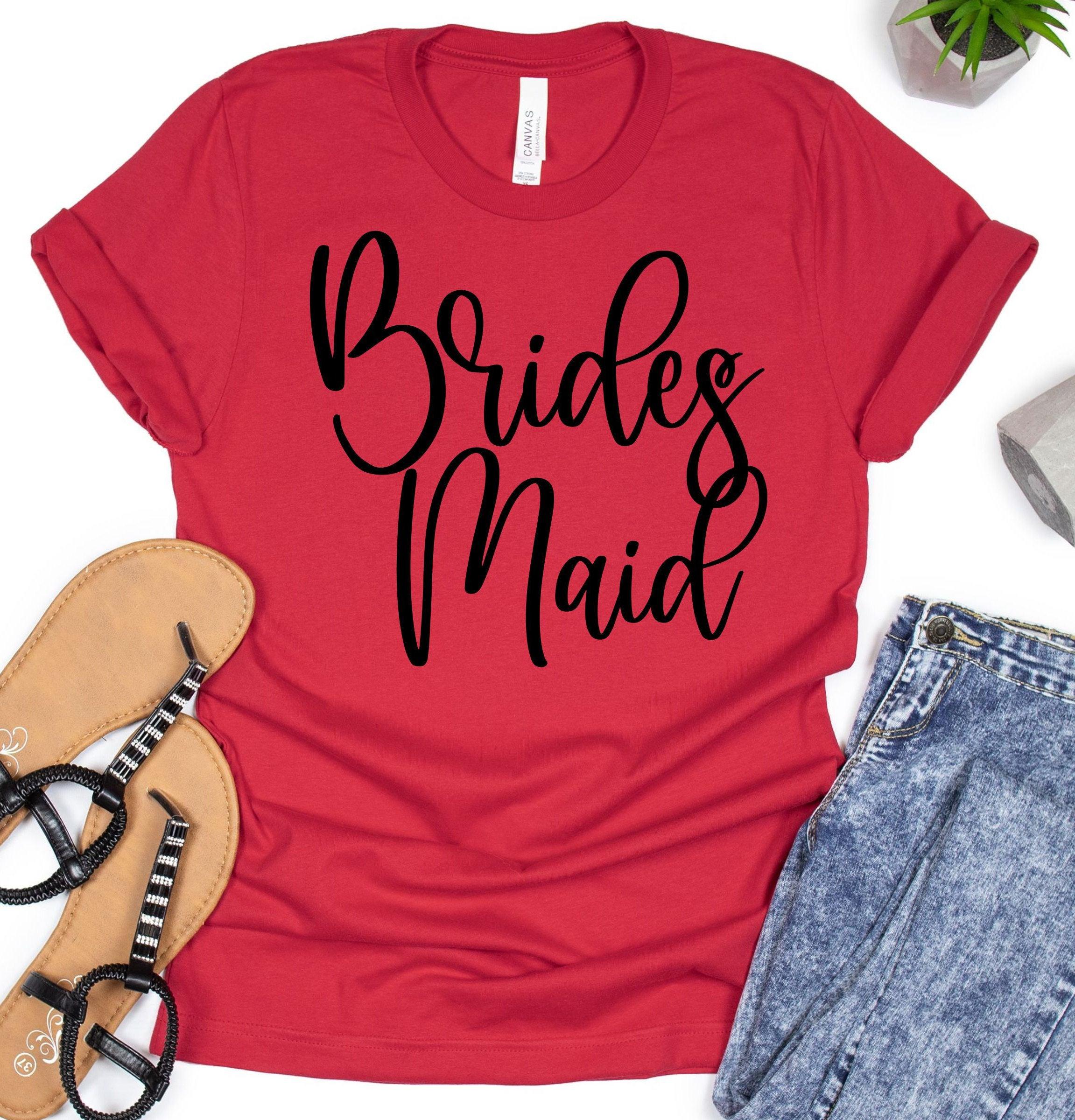 Bridesmaid-svg-squad-svg-bridesmaid-svg-bridal-party-svg-bride-svg-wedding-svg-design-bachelorette-svg-design-bridesmaid-cricut-svg-600a1408