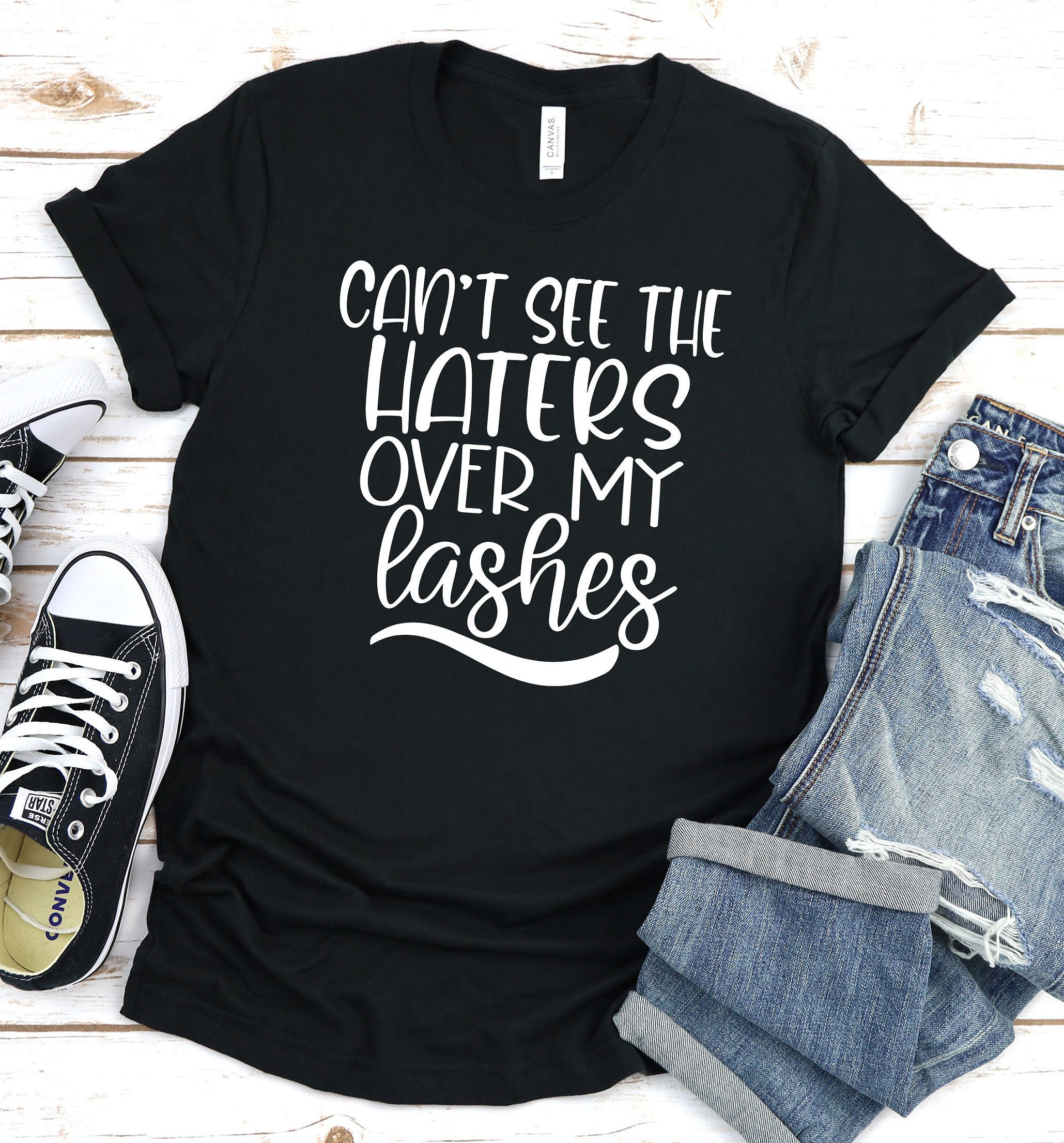 Cant-see-the-haters-over-my-lashes-svg-makeup-love-svg-mascara-svg-lashes-svg-lash-svg-makeup-svg-designs-makeup-cut-file-cricut-svg-600a0ab3