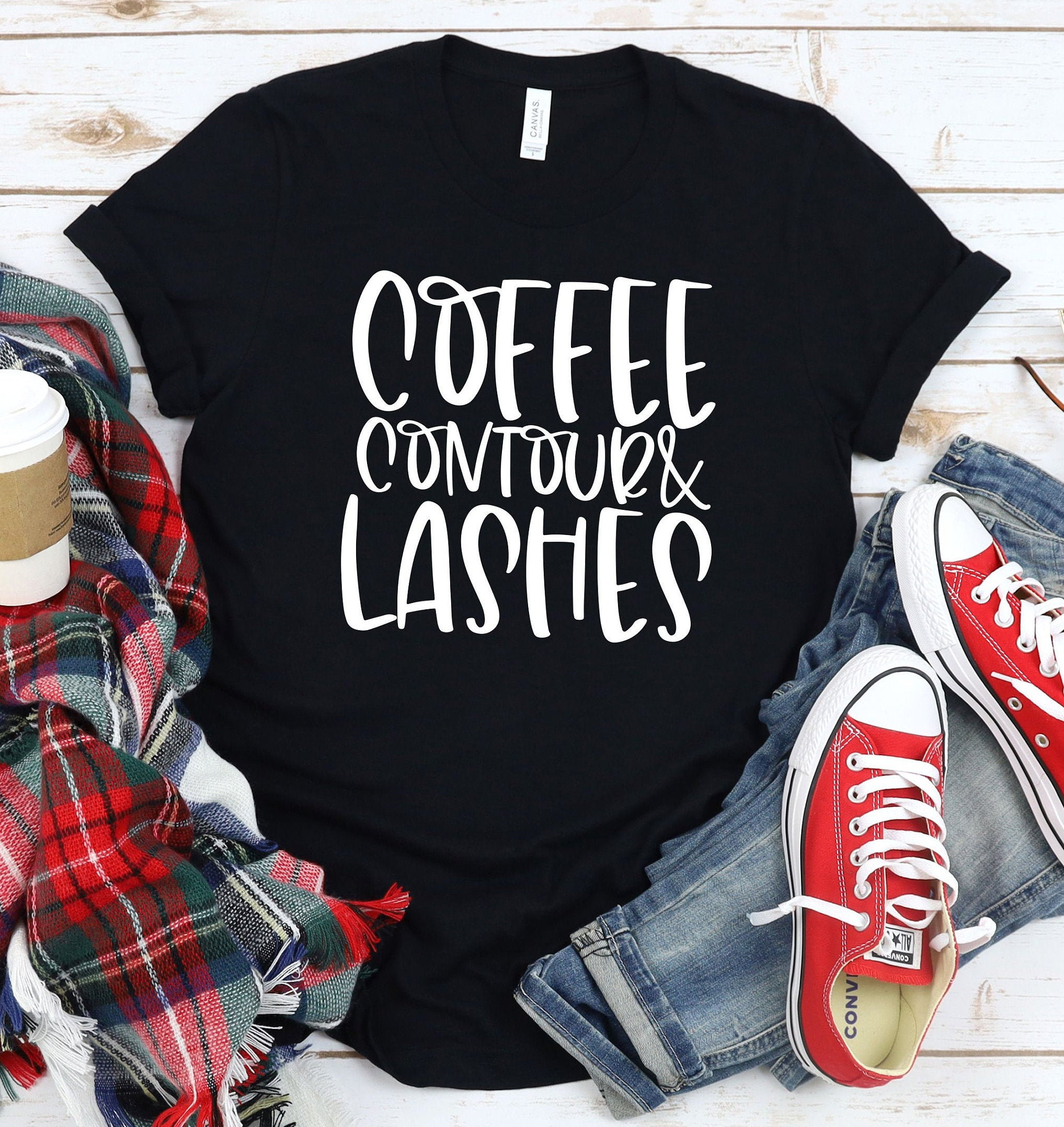 Coffee-contour-lashes-svg-makeup-love-svg-mascara-svg-lashes-svg-contour-svglash-svg-makeup-svg-designs-makeup-cut-file-cricut-svg-600a0ad6