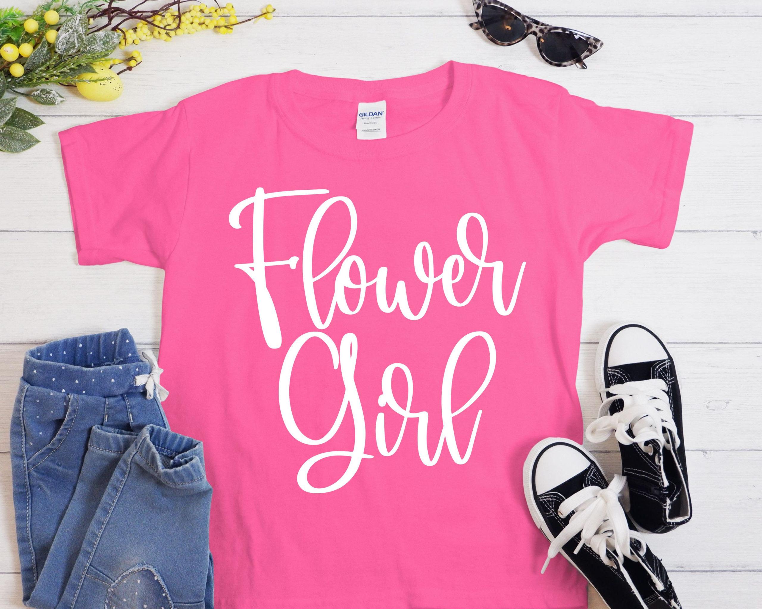 Flower-girl-svg-squad-svg-bridesmaid-svg-bridal-party-svg-bride-svg-wedding-svg-design-bachelorette-svg-design-bridesmaid-cricut-svg-2-600a1497