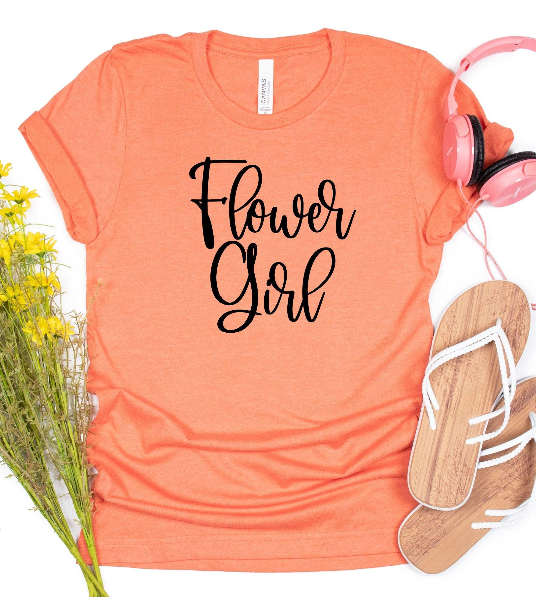 Flower-girl-svg-squad-svg-bridesmaid-svg-bridal-party-svg-bride-svg-wedding-svg-design-bachelorette-svg-design-bridesmaid-cricut-svg-600a142a
