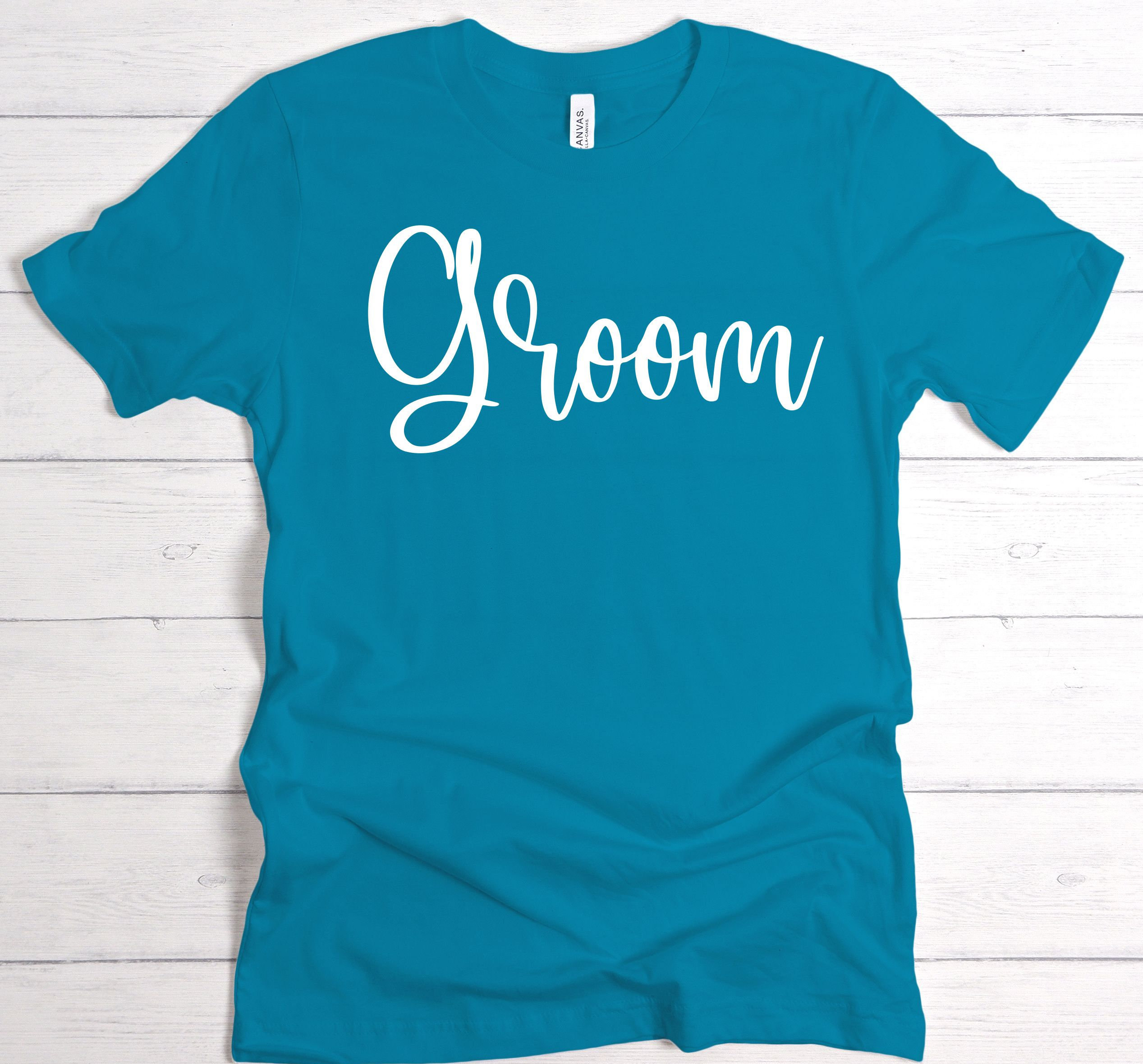 Groom-svg-groomsmen-svg-bride-svg-bachelor-party-svg-bride-svg-wedding-svg-design-bachelorette-svg-design-bridesmaid-cricut-svg-2-600a14cb
