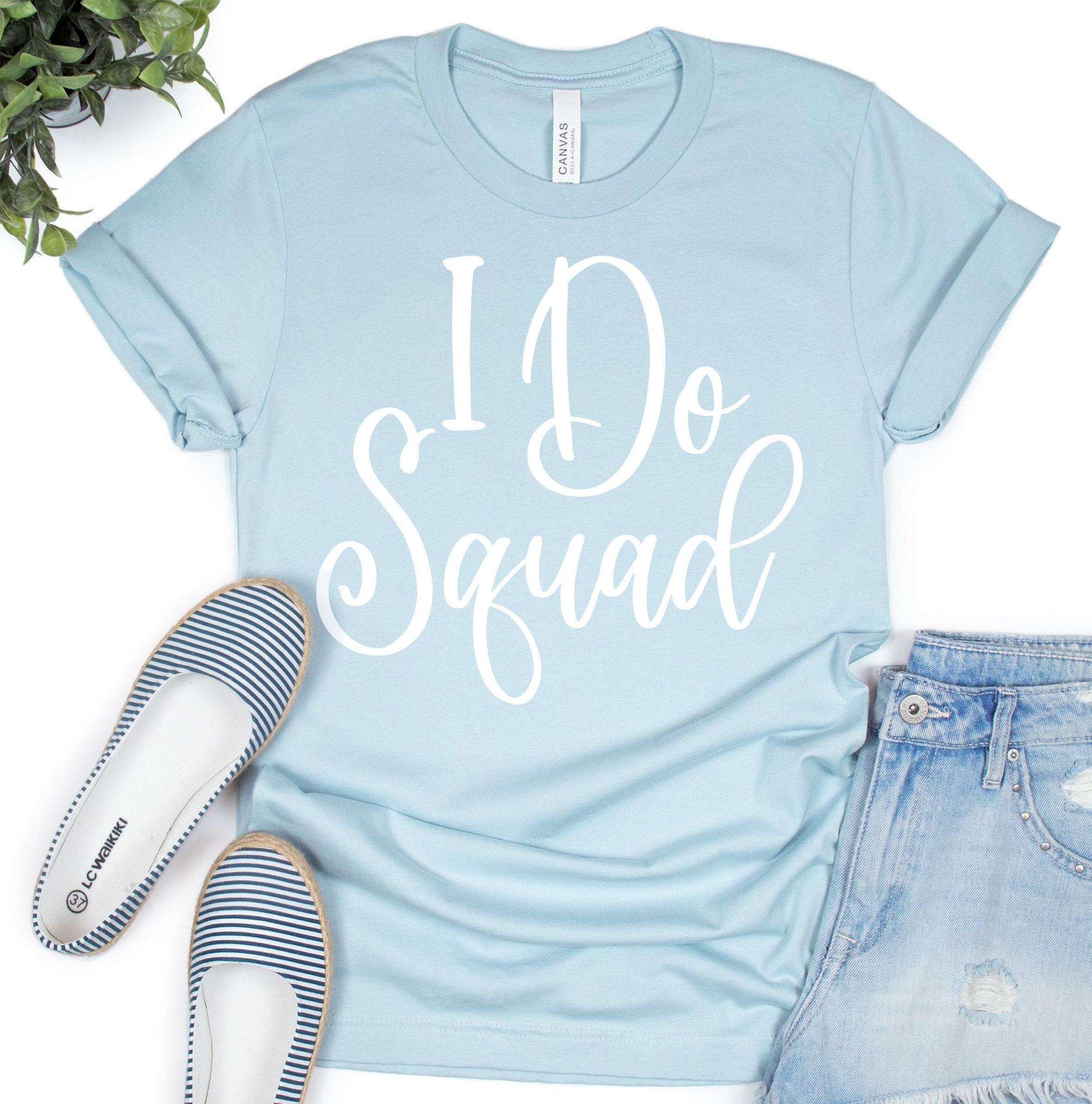 I-do-squad-svg-squad-svg-bridesmaid-svg-bridal-party-svg-bride-svg-wedding-svg-design-bachelorette-svg-design-bridesmaid-cricut-svg-2-600a14dc
