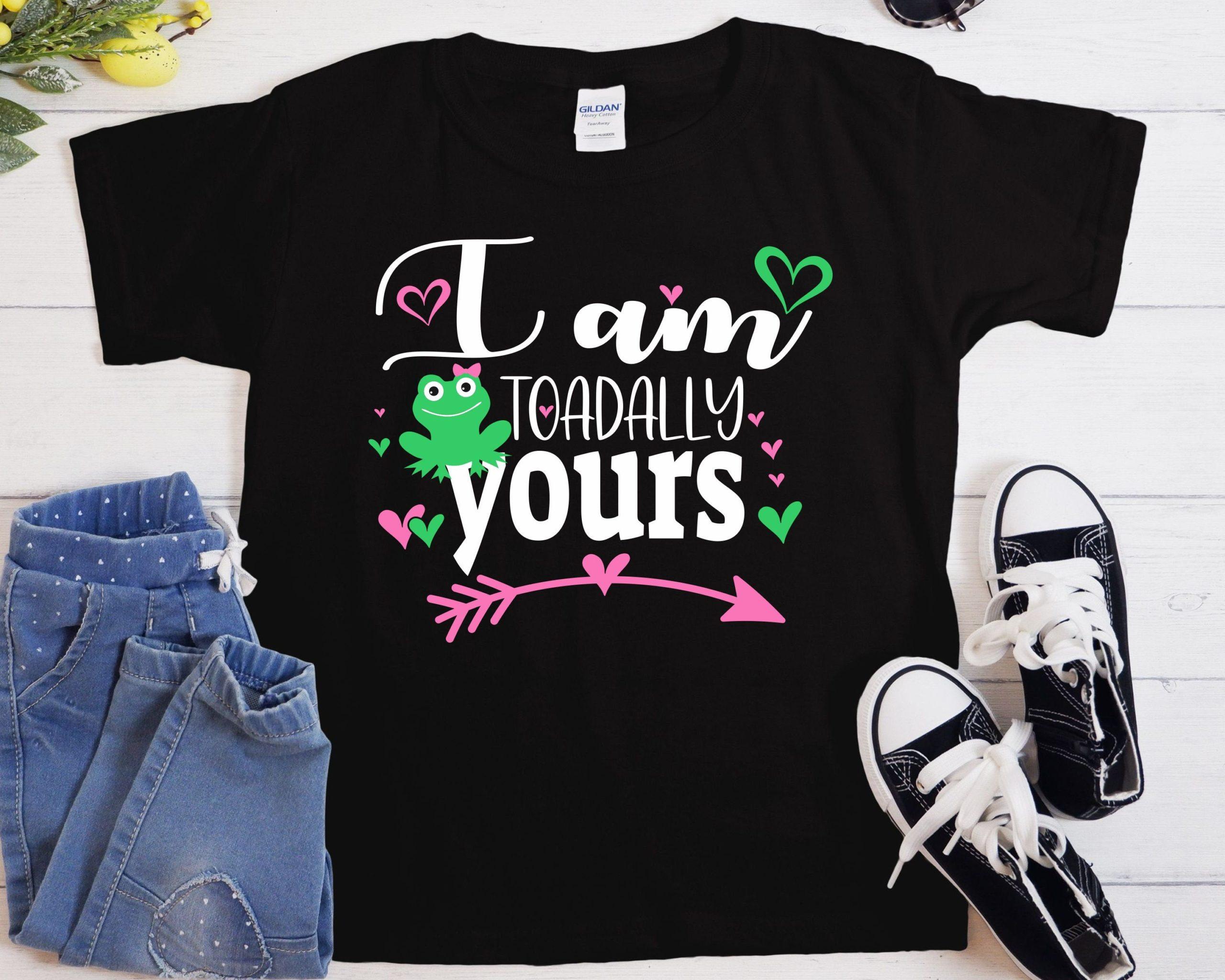 Im-toadally-yours-svg-kids-valentine-svg-totally-yours-svg-valentines-day-svg-valentine-svg-designs-cricut-valentines-day-svg-600a033d