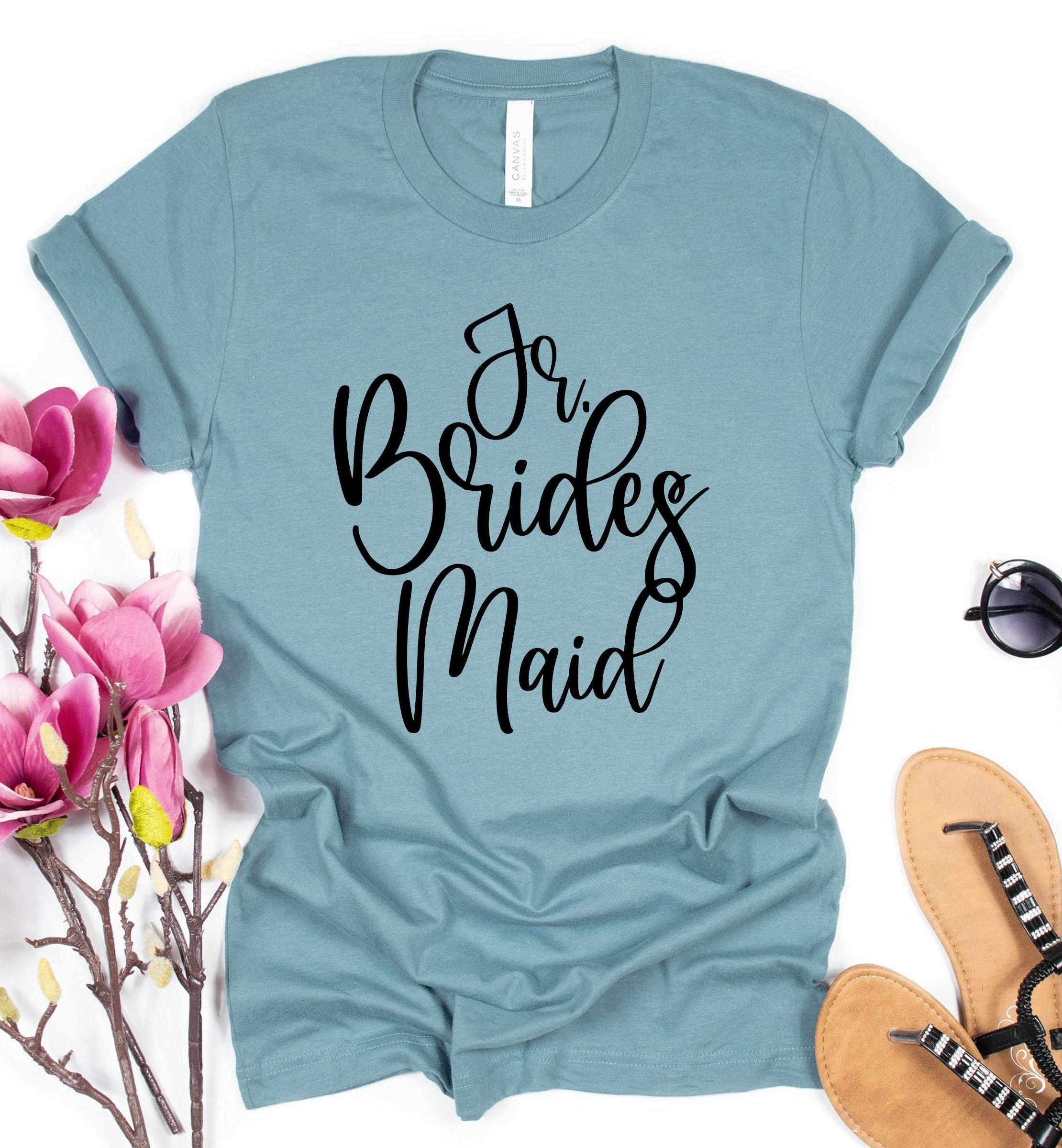 Jr-bridesmaid-svg-jr-bride-svg-bridesmaid-svg-bridal-party-svg-wedding-svg-design-bachelorette-svg-design-bridesmaid-cricut-svg-600a1557