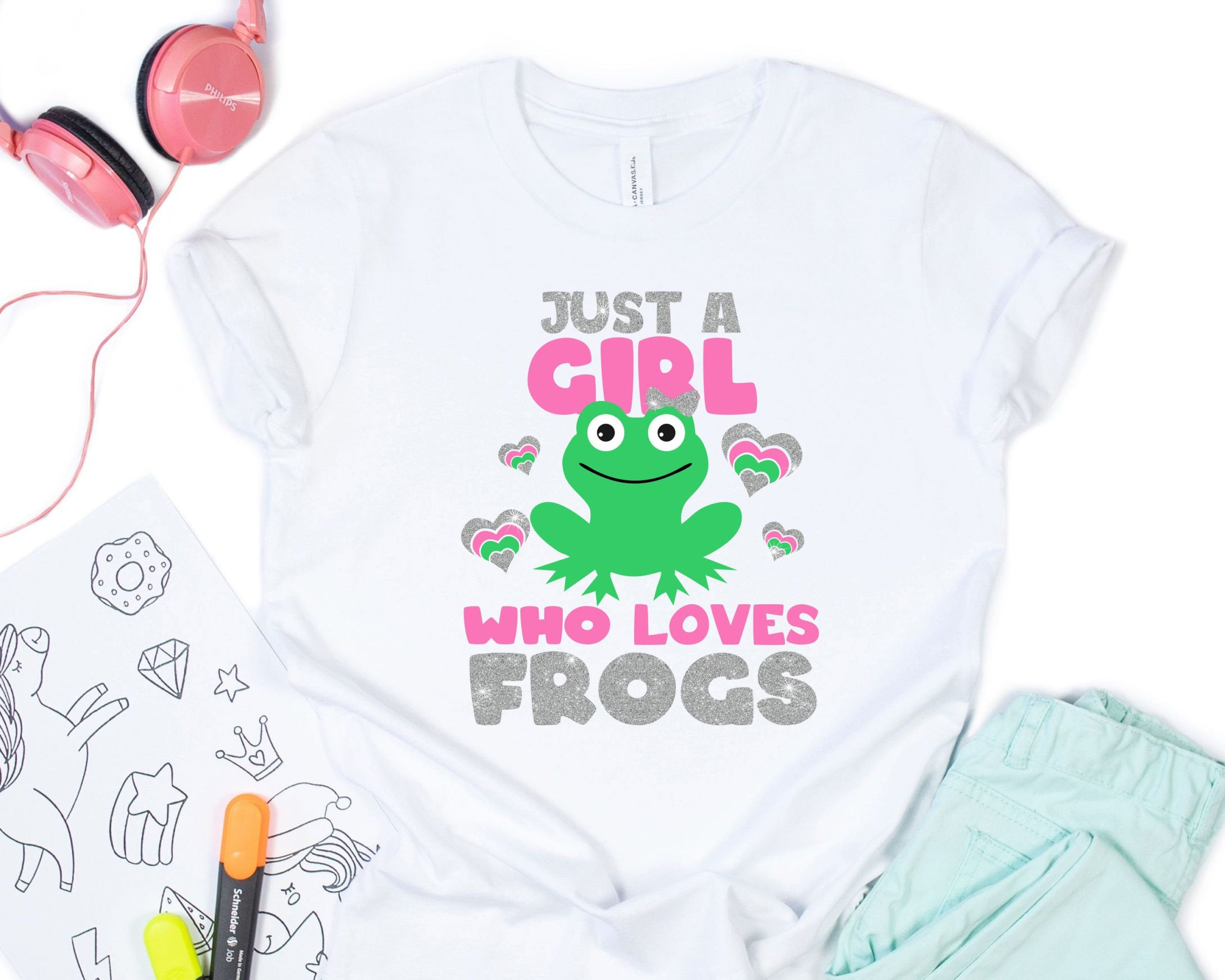 Just-a-girls-who-loves-frogs-svg-kids-design-svg-frog-svg-valentines-day-svg-valentine-svg-designs-cricut-valentines-day-svg-600a0331