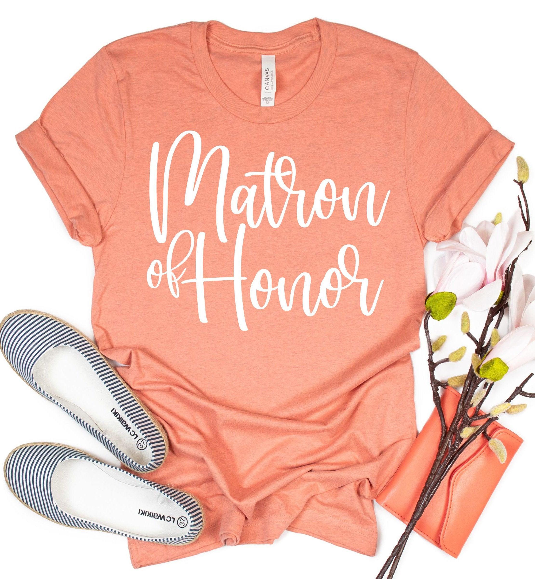 Matron-of-honor-svg-matron-svg-bridesmaid-svg-bridal-party-svg-wedding-svg-design-bachelorette-svg-design-bridesmaid-cricut-svg-2-600a17c0