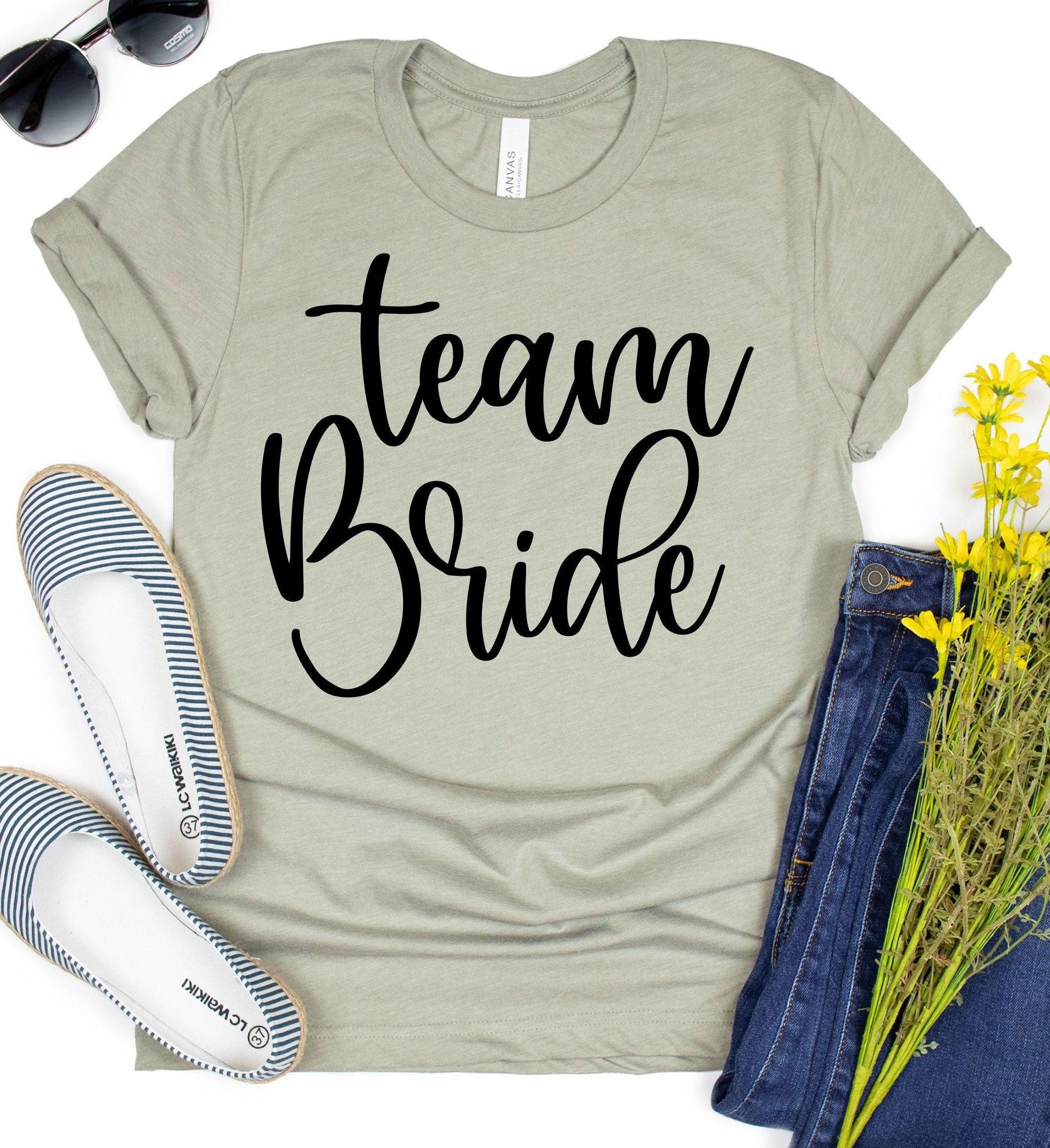 Team-bride-svg-matron-svg-bridesmaid-svg-bridal-party-svg-wedding-svg-design-bachelorette-svg-design-bridesmaid-cricut-svg-600a1660