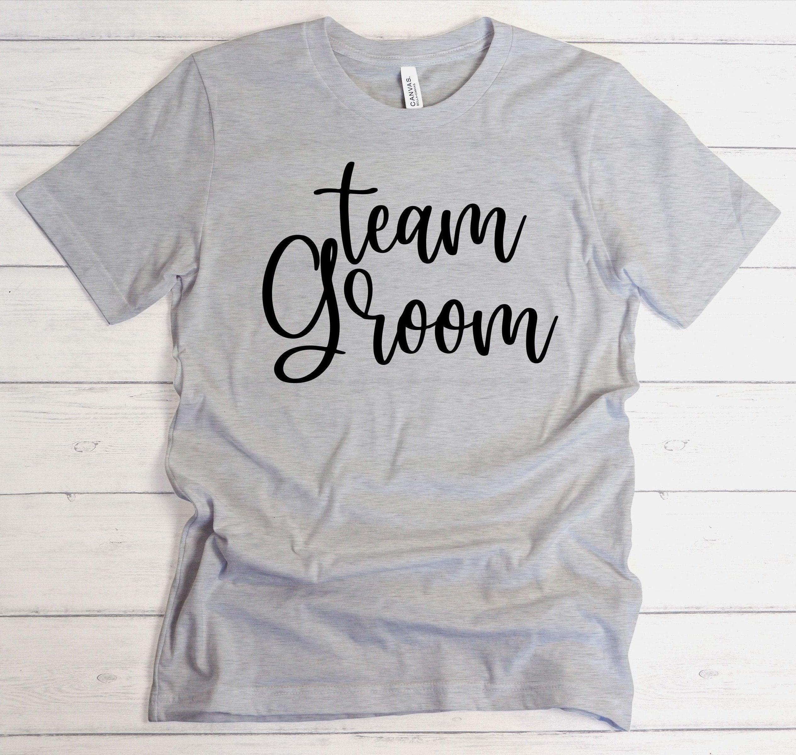 Team-groom-svg-groomsmen-svg-bride-svg-bachelor-party-svg-bride-svg-wedding-svg-design-bachelorette-svg-design-bridesmaid-cricut-svg-2-600a1719
