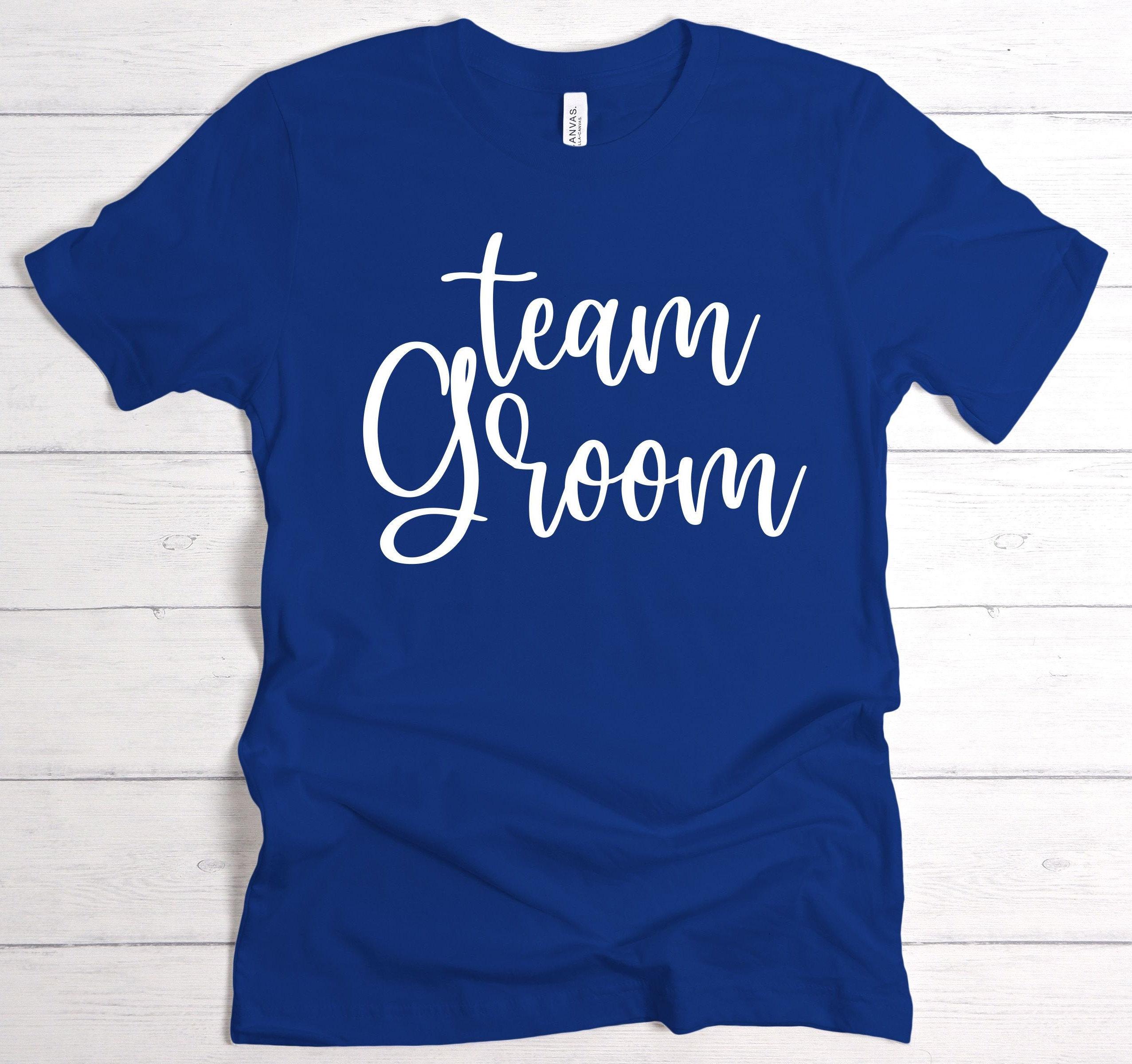 Team-groom-svg-groomsmen-svg-bride-svg-bachelor-party-svg-bride-svg-wedding-svg-design-bachelorette-svg-design-bridesmaid-cricut-svg-600a14c0