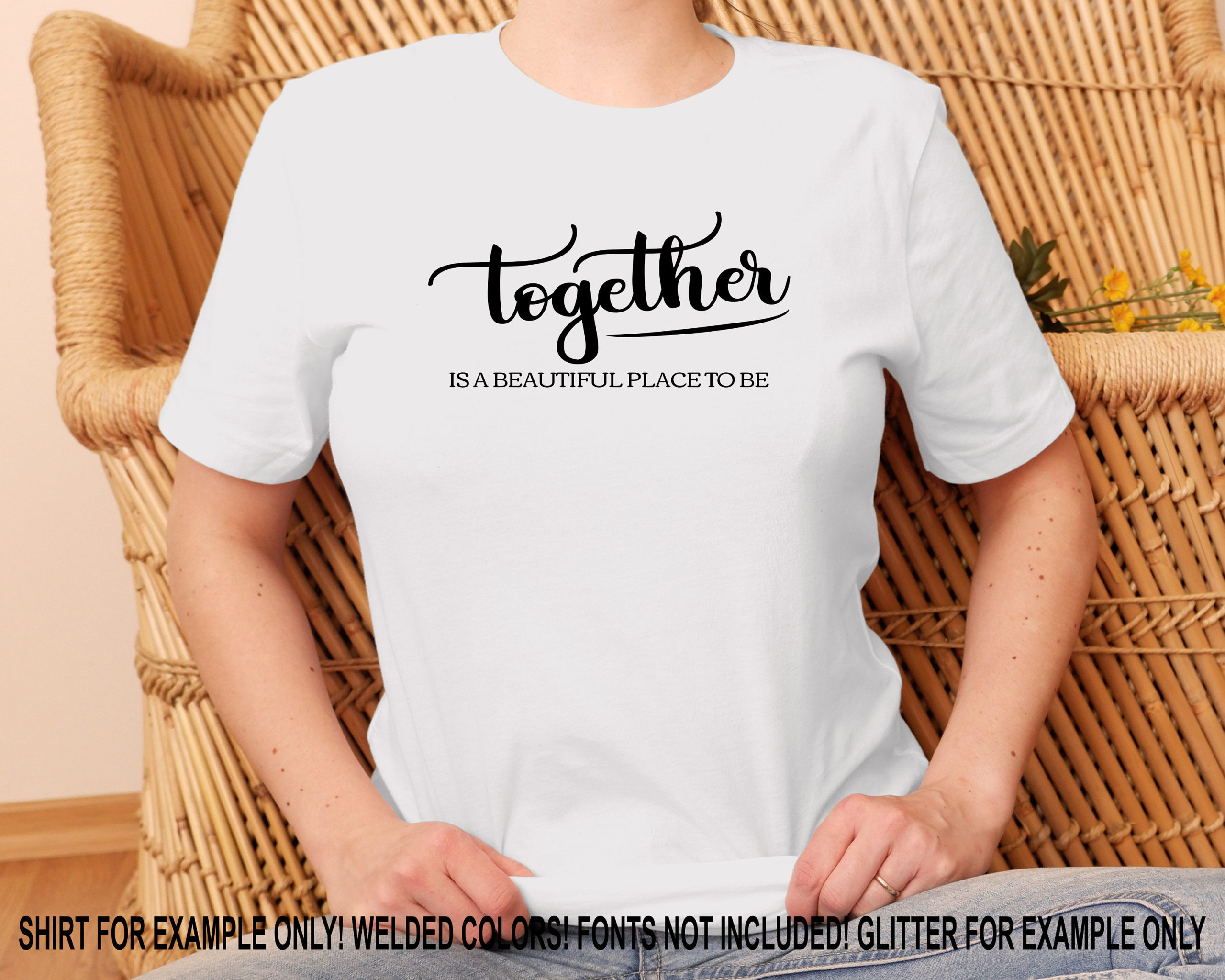 Together-is-a-beautiful-place-to-be-svgvalentine-svglove-svgvalentinesheart-svgvalentine-svg-designsvalentine-cut-filecricut-svg-600a05a7