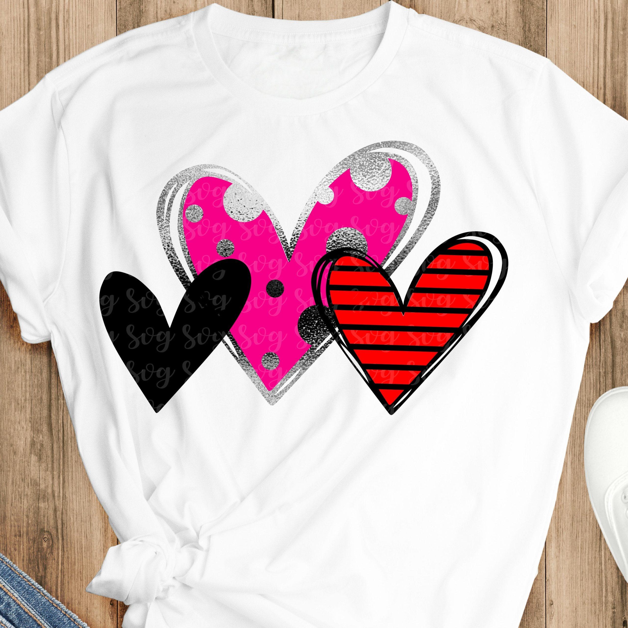 Valentine-hearts-svg-heart-svg-patterned-hearts-svg-epspngjpg-valentines-svg-valentine-svg-designsvalentine-cut-filecricut-svg-600a0276